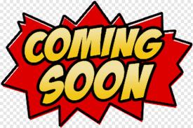Coming Soon SEAT Ateca 1.0 SE 115ps             £14995