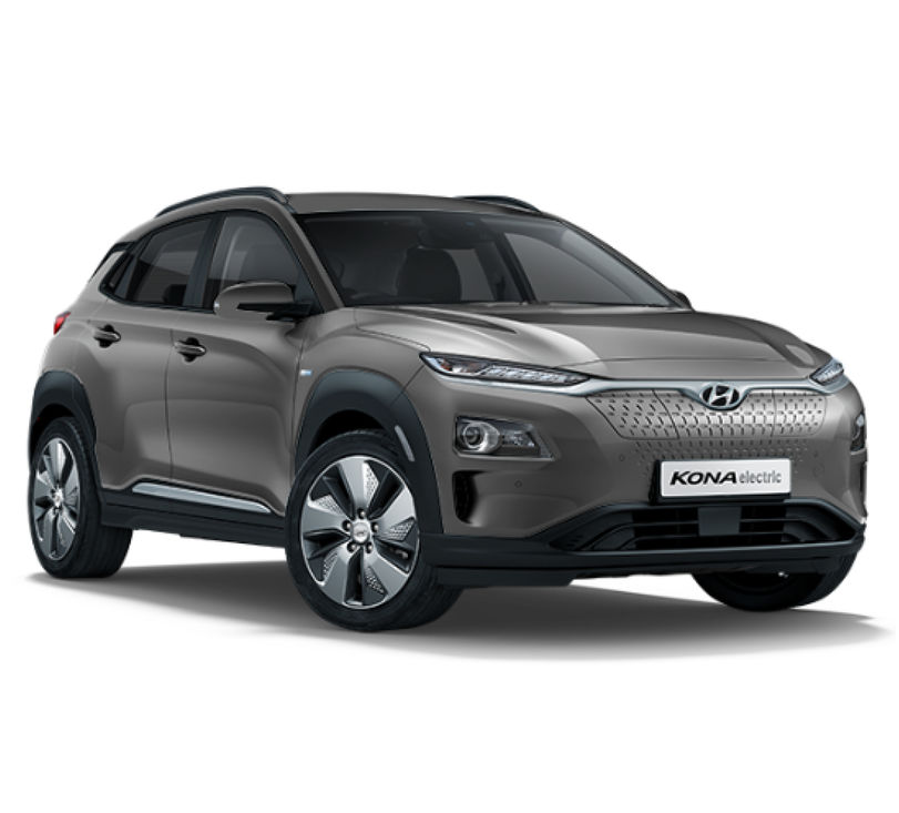 SPECIAL OFFER ELECTRIC Hyundai Kona 150kw Premium 64kWh Auto