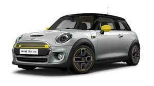 MINI ELECTRIC HATCHBACK 135KW COOPER S1 33KwH AUTO LEASE